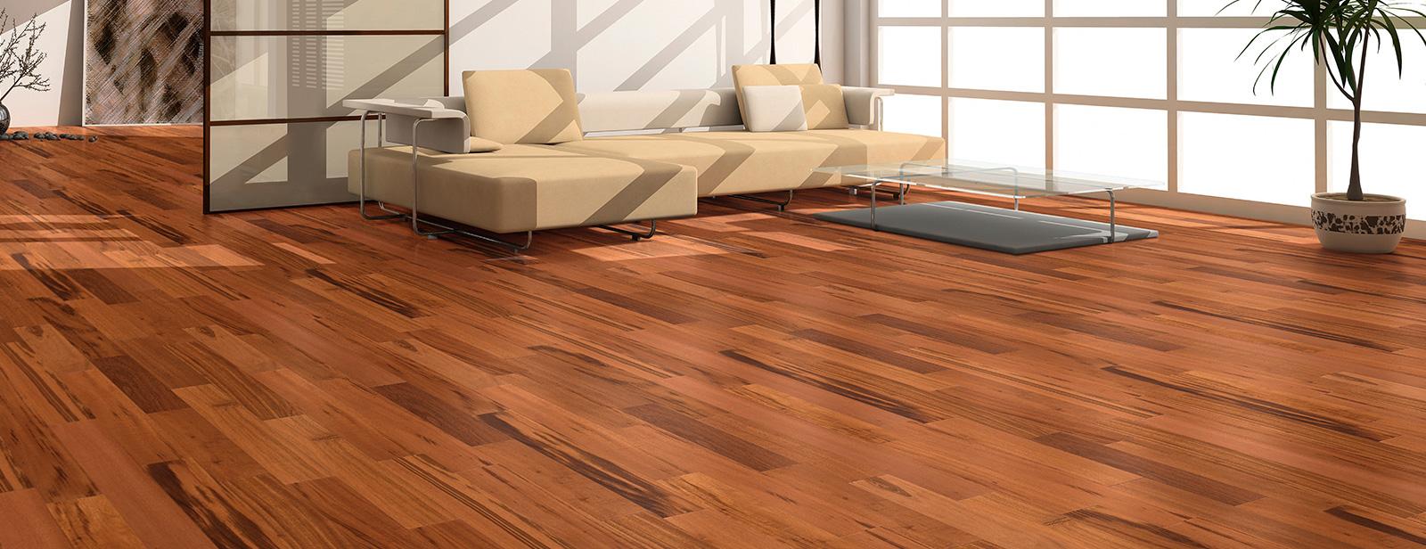 vinyl resilient sawmillhickory natural laminate hardwood flooring mannington floors residential com luxury
