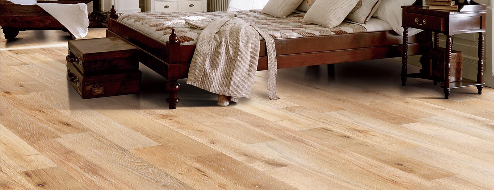 affordable installed com repair hardwood ny flooring refinish floors ct
